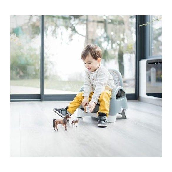 Babymoov Kompakt összecsukható székmagasító