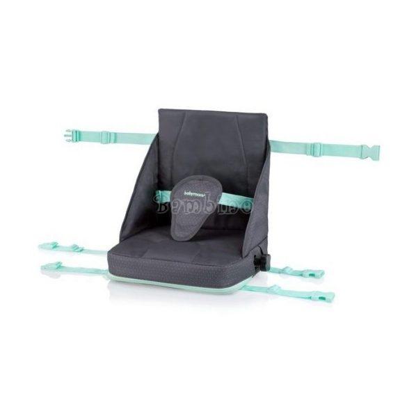 Babymoov UP & GO hordozható székmagasító