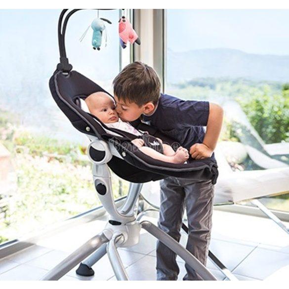 Babymoov Swoon Up pihenőszék Örökélet Garanciával