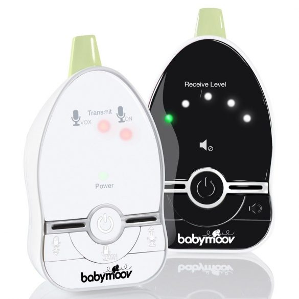 Babymoov Easy Care bébiőrző