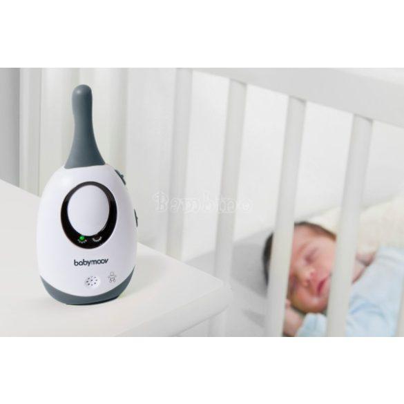Babymoov Simply Care bébiőrző Örökélet Garanciával