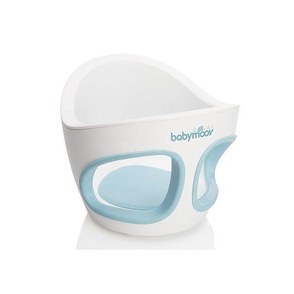 Babymoov AquaSeat babaülőke és dőlésgátló