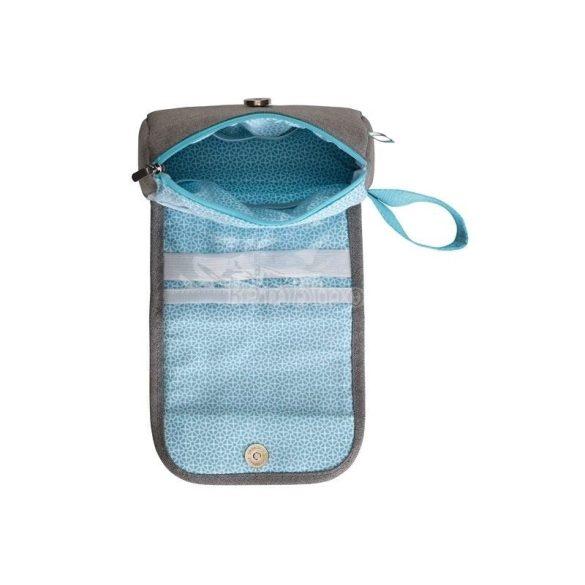Babymoov Kompakt babaápolási készlet