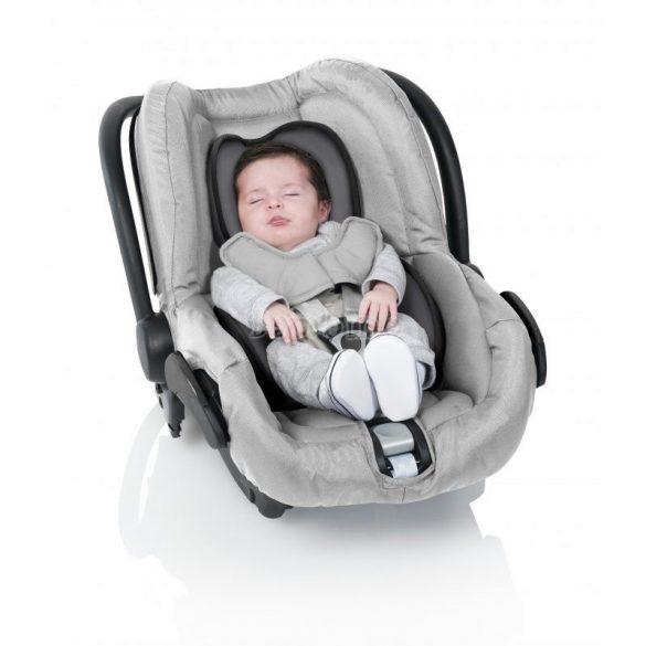 Babymoov CosySeat ülésbetét hordozóba