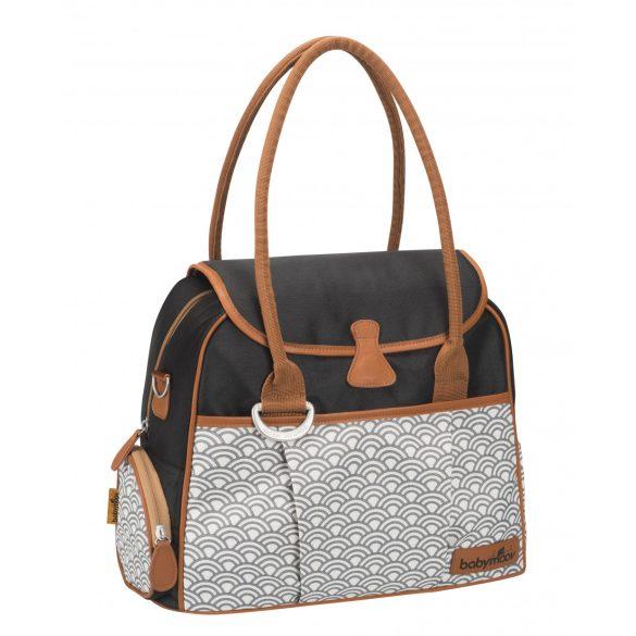 Babymoov Style Bag pelenkázótáska (több színben)