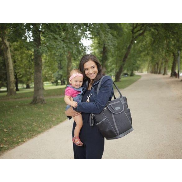 Babymoov Daily Bag pelenkázótáska