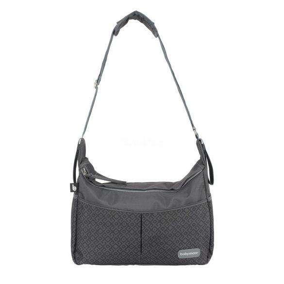Babymoov Urban Bag pelenkázótáska