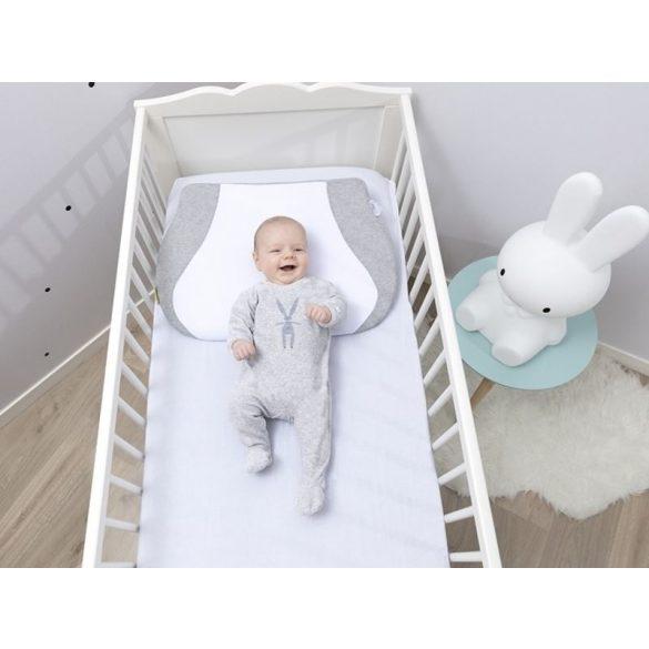 Babymoov CosyMat refluxpárna ékpárna