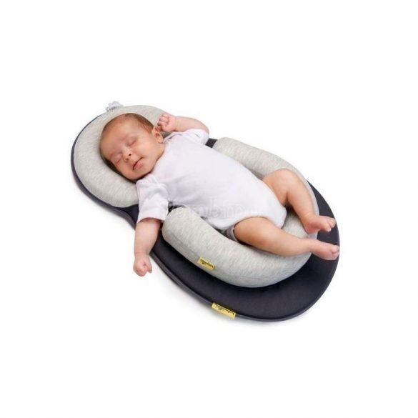 Babymoov CosyDream ergonomikus babapárna