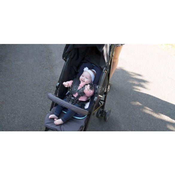 Babymoov CosyMorpho szűkítőpárna