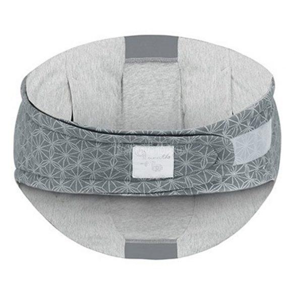 Babymoov Dream Belt pocaktámasz