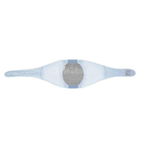 Babymoov Dream Belt Örökélet Garanciával (több színben)