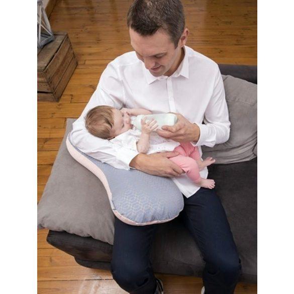 Babymoov MUM & Baby szoptatós-pihenőpárna