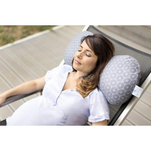 Babymoov MUM & Baby szoptatós-pihenőpárna (több színben)