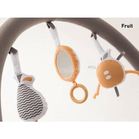 Doomoo Arche Fruit játékhíd