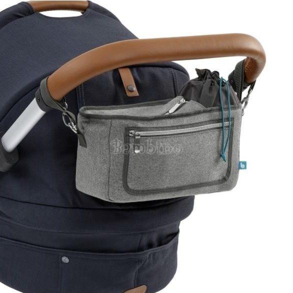 Babymoov Stoller táska babakocsira (több színben)