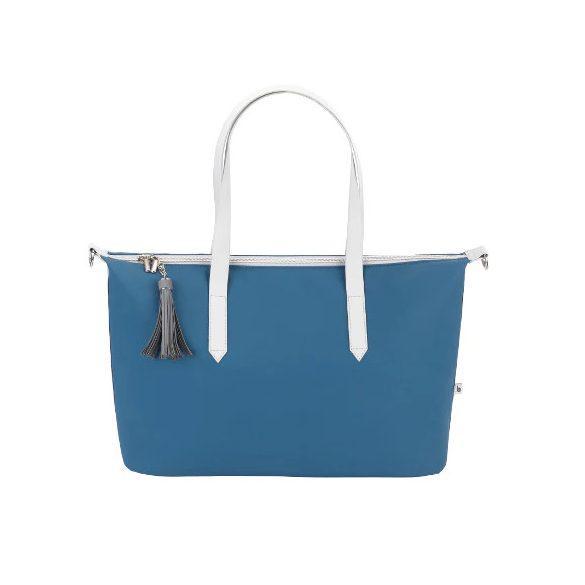 Babymoov Champs-Elysées Bag pelenkázótáska szett (több színben)