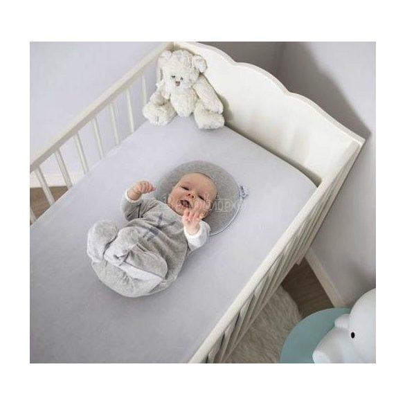Babymoov Lovenest Plusz Fresh koponya deformáció elleni párna