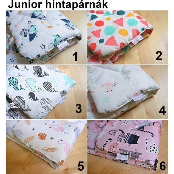 Incababy Junior hinta - Jungle
