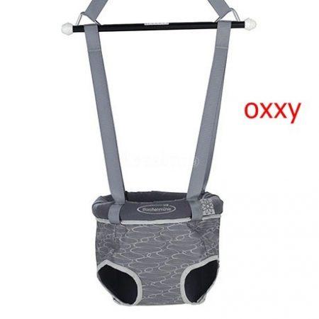 Storchenmühle Hopsi rugós hinta, ugráló hinta- Oxxy