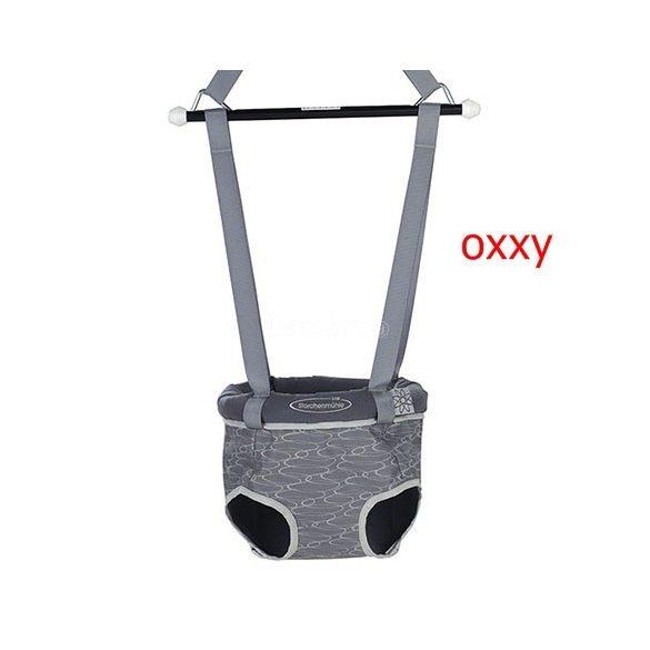 Storchenmühle Hopsi rugós hinta, ugráló hinta - Oxxy
