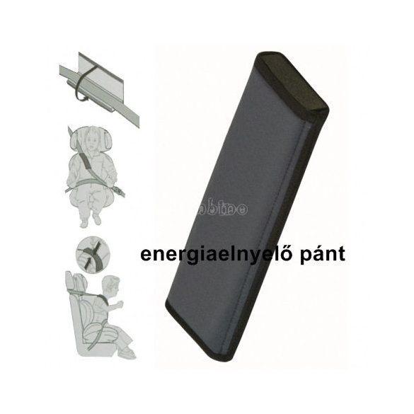 Storchenmühle Solar gyerekülés 15-36 kg - Chocco