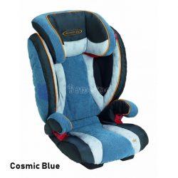 Storchenmühle Solar gyerekülés 15-36 kg - Cosmic Blue