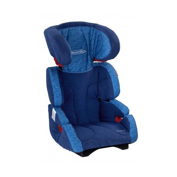 Storchenmühle MY-SEAT CL gyerekülés 15-36 kg
