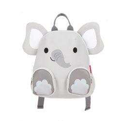 Qplay Kindy gyermek hátizsák és hám