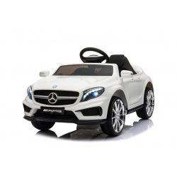 Hoops Mercedes-AMG GLA 45 elektromos autó (12V) (több színben)