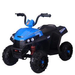 Hoops Mini ATV elektromos quad (több színben)