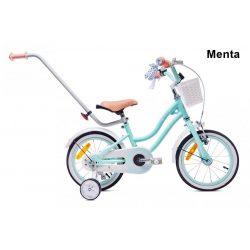 "Sun Baby LoveMyBike bicikli 14"" (több színben)"