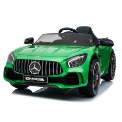 Hoops Mercedes AMG GT-R elektromos autó (több színben)