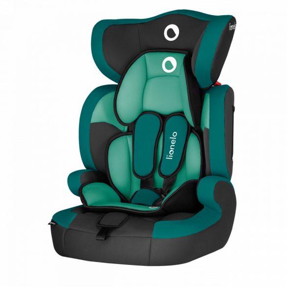 Lionelo Levi One gyermekülés 9-36 kg (több színben)