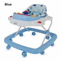 Coccolle Easy bébikomp - blue