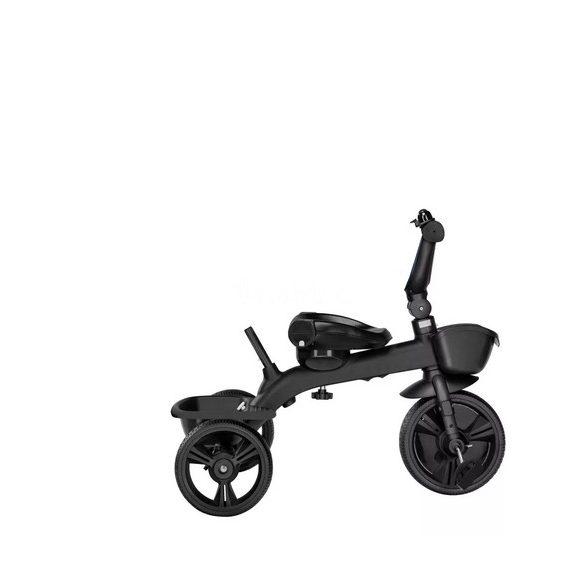 Lionelo Kori forgatható tricikli (több színben)