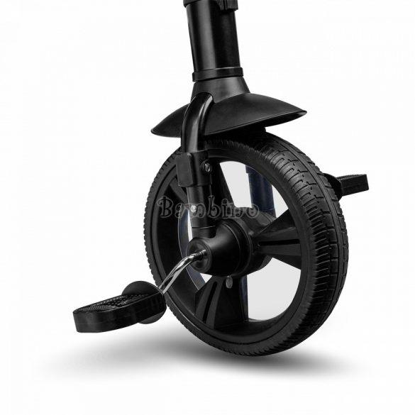 Lionelo Haari tricikli forgatható üléssel (több színben)