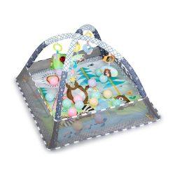 MoMi For-Rest peremes játszószőnyeg