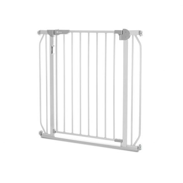 Lionelo Truus Slim Led biztonsági ajtórács ajándék 2 db bővítő elemmel (több színben)