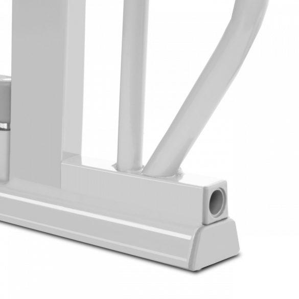 Lionelo Truus Slim biztonsági ajtórács ajándék 2 db bővítő elemmel