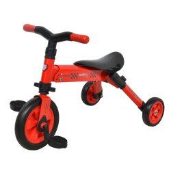 B-Trike tricikli (több színben)
