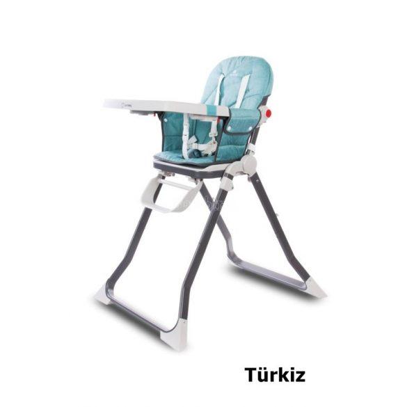 Sun Baby Cubby etetőszék