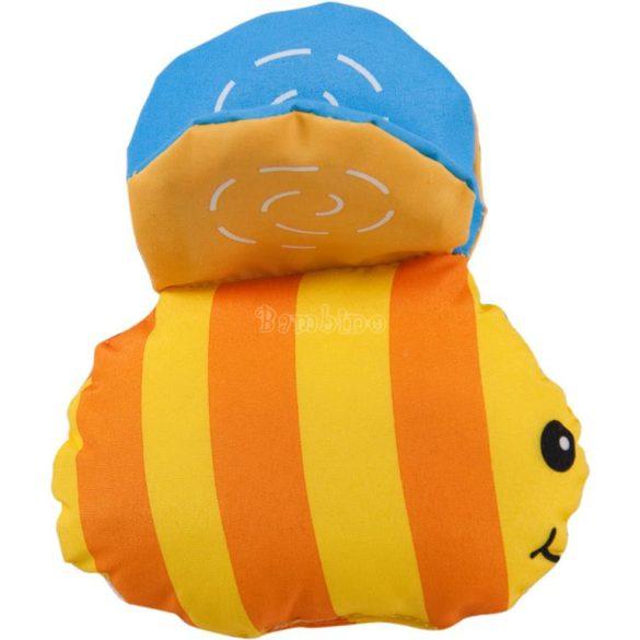 Sun Baby pillangós játszószőnyeg