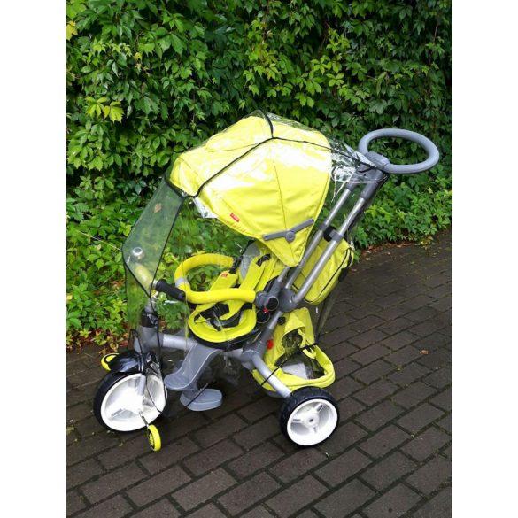 Sun Baby Super Trike tricikli