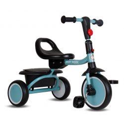 Sun Baby Easy Rider tricikli - Kék