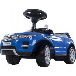 Sun Baby Range Rover bébitaxi (több színben)