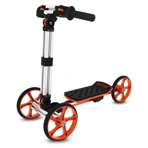 Sun Baby 6in1 átalakítható futóbicikli és roller