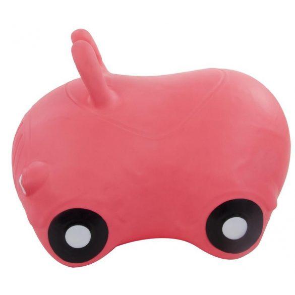 Sun Baby gumi ugráló kocsi