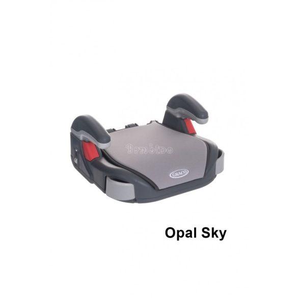 Graco Booster basic ülésmagasító 15-36 kg (több színben)