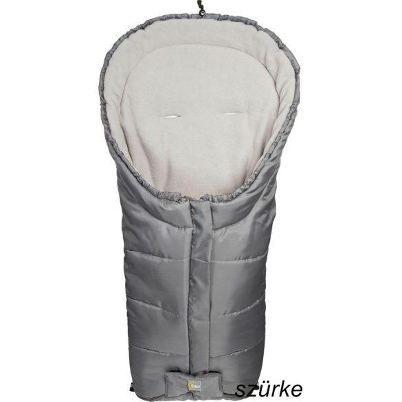 Fillikid téli bundazsák babakocsiba (több színben)